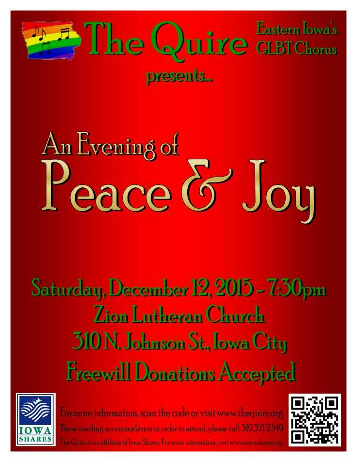 201512 Dec Peace and Joy v1-FINALFINAL