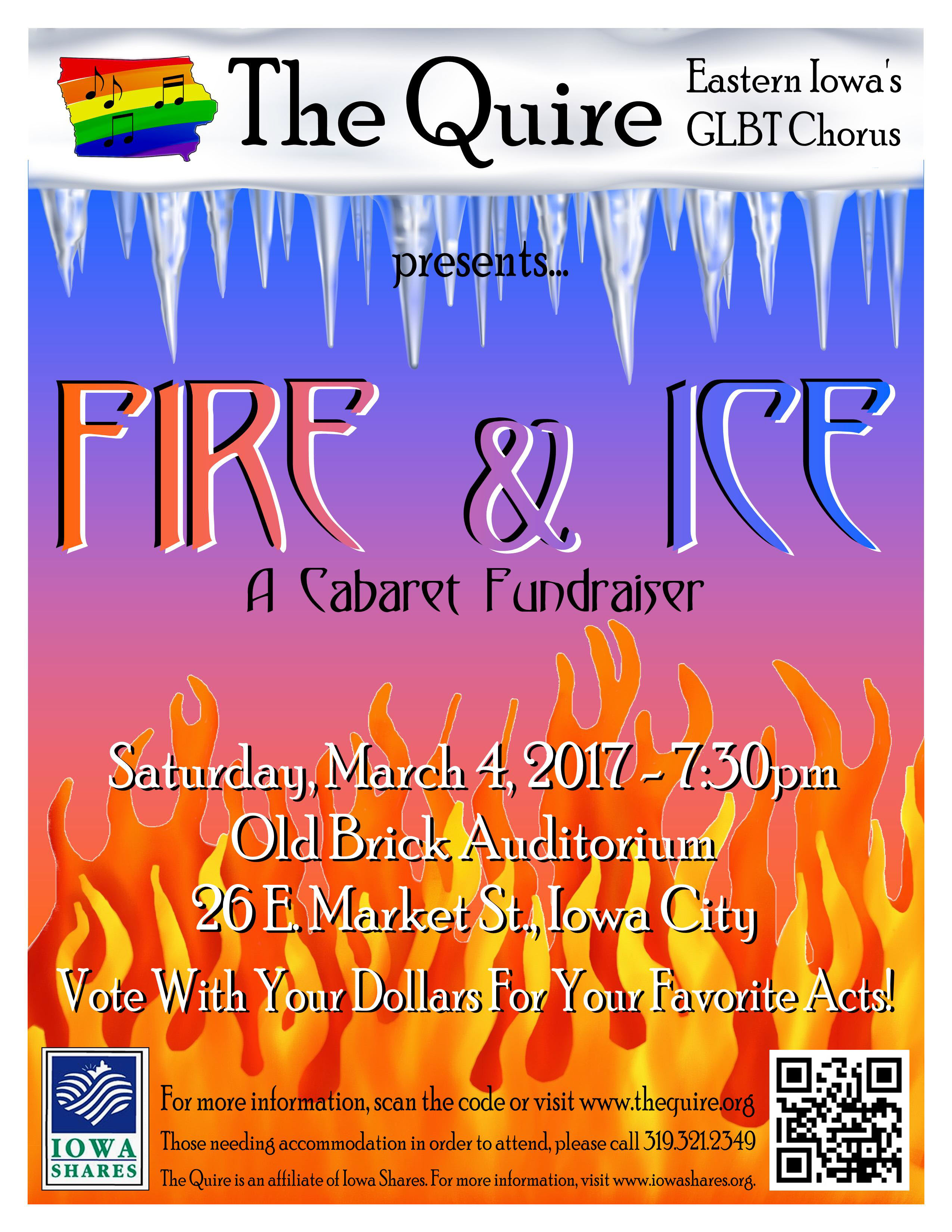 2017-spring-cabaret-fire-ice