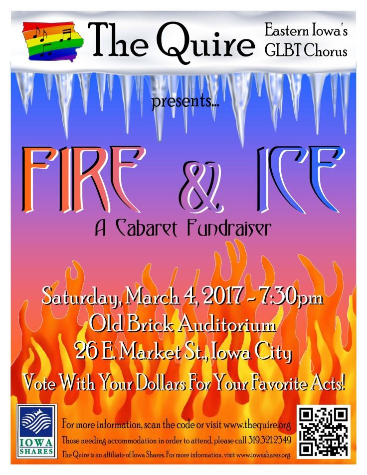 2017-spring-cabaret-fire-ice