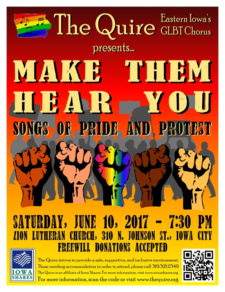 201706 - Make Them Hear You