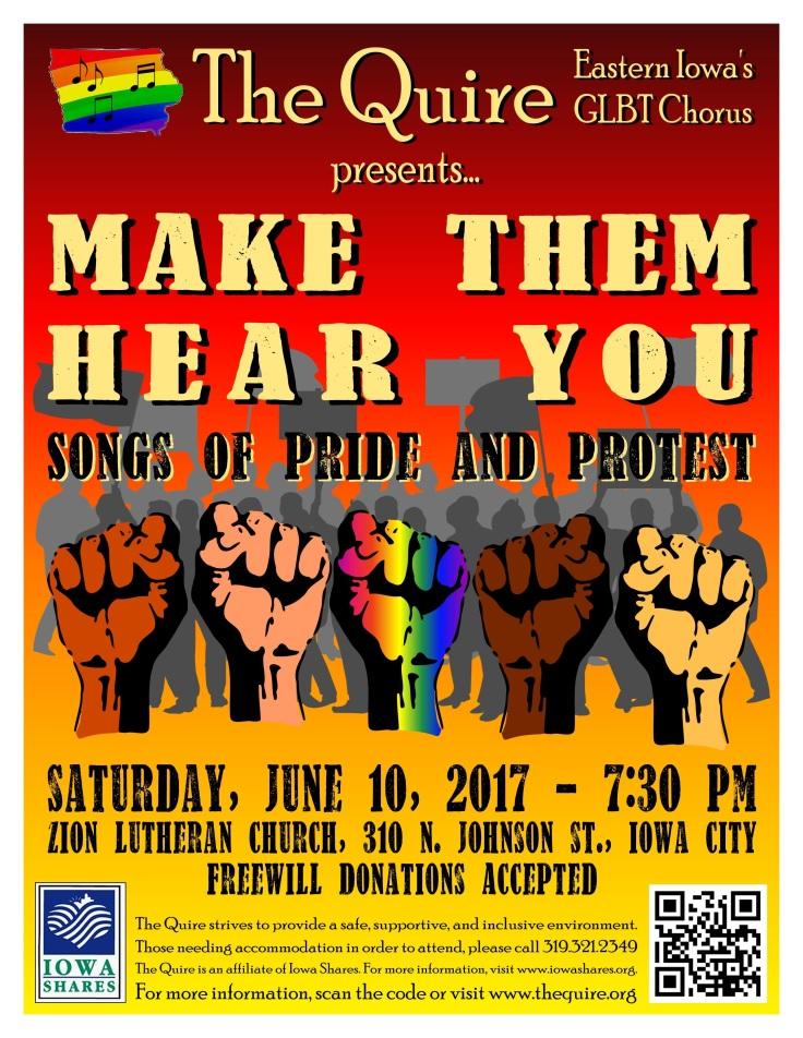 201706 - Make Them Hear You