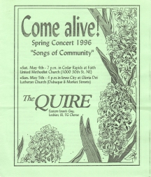 1996-Spring-cover